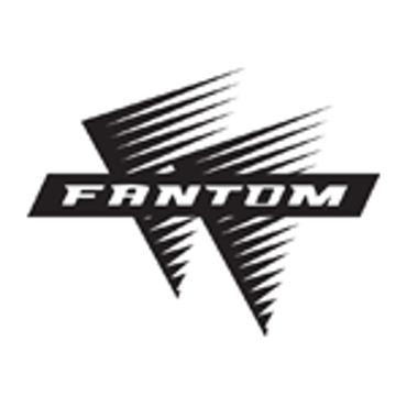 Picture for category Fantom