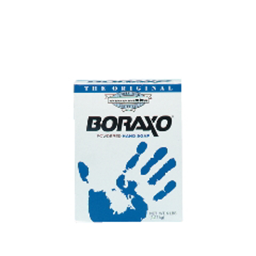 Picture of Boraxo Powdered Hand Soap - 5 pound Box