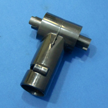Picture of Dust Care Elbow for PB-11 Power Nozzle - 17-6200-07
