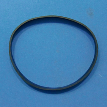 Picture of Sharp Type BU-3 Upright Vacuum Cleaner Belt - Made-to-Fit