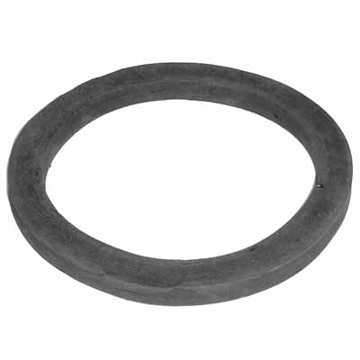 Picture of Rexair / Rainbow Motor Flange Gasket - Made-to-Fit