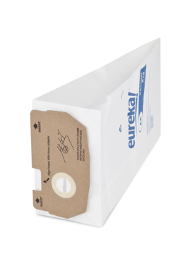 Picture of Eureka Paper Bags - Style AA