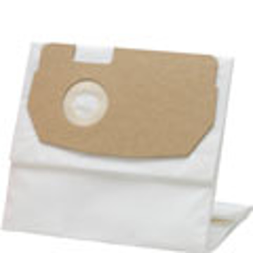 Picture of Eureka Paper Bags - Style AA Filtrete™ 3M Replacement Style AA Bags - Micro Allergen - 3 Pack