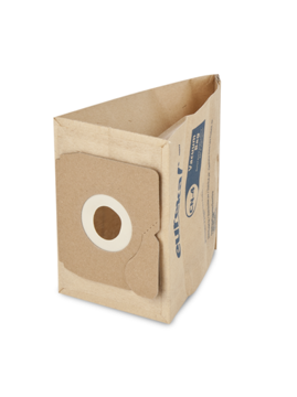 Picture of Eureka Paper Bags - Style CN-4