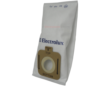 Picture of Electrolux Intensity Vacuum Cleaner Bags - EL206A