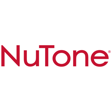 Picture for category NuTone
