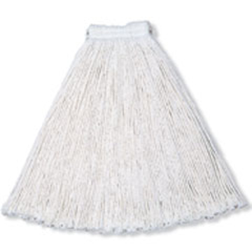 Picture of Rubbermaid Economy Cut End Wet Mop