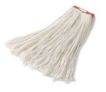 Picture of Rubbermaid Premium Cut End Rayon Finish Mop