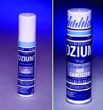 Picture of Ozium Air Sanitizer