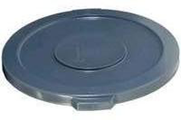 Picture of Rubbermaid Brute® 20-Gallon Lid
