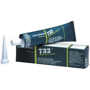 Picture for category Sealants