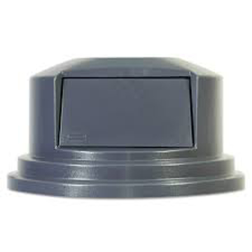 Picture of Rubbermaid BRUTE® Dome Top for RM-2655 Container