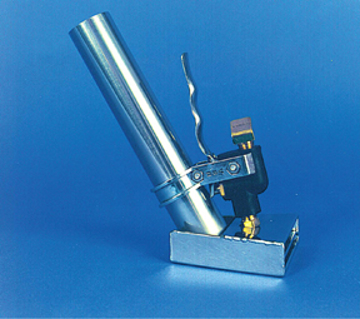 Picture of Upholstery Hand Tool - Closed Spray - 800 PSI