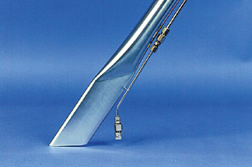 Picture of 56 Inch Long Crevice Tool - External Spray