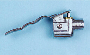 Picture for category Valves & Valve Parts