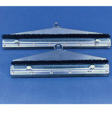 Picture of Basic Double Blade Squeegee