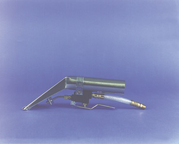 "Picture of Detailer Hand Tool - 4-1/2"" - 500psi"