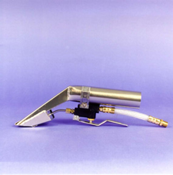 "Picture of Detailer Hand Tool - Closed Spray - 4-1/2"" - 500psi"