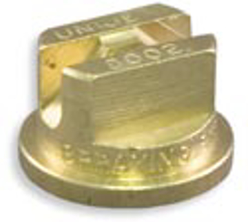 Picture of TeeJets - Brass
