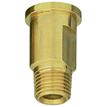 Picture of TeeJet 6406 Series Adapter - Brass