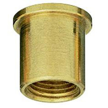 Picture of TeeJet CP6250 Adapter - Brass