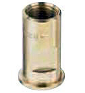 Picture of TeeJet CP4928 Adapter - Brass