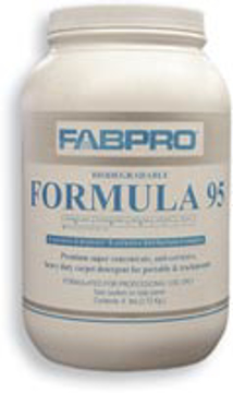 Picture of Fabpro Formula 95