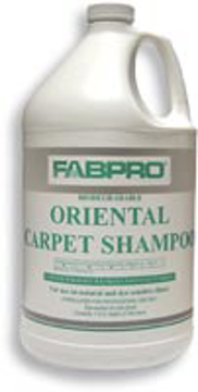 Picture of Fabpro Oriental Carpet Shampoo