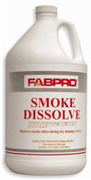 Picture of Fabpro Smoke Dissolve - 1 Gallon