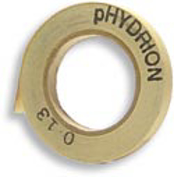 Picture of pHYDRION Insta-Chek pH Refill