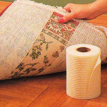 Picture for category Rug Grippers