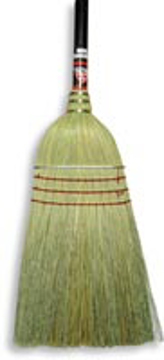 Picture of Elky Pro Warehouse Corn Broom