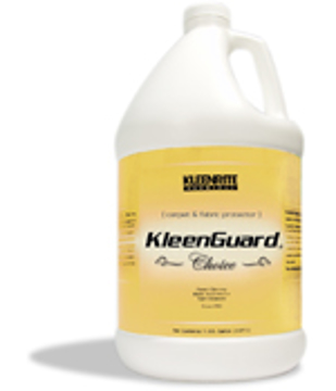 Picture of Kleenrite KleenGuard Choice - 1 Gallon