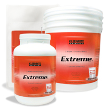 Picture of Kleenrite Extreme