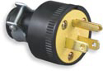 Picture of Cooper Wiring 1709 Plug