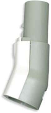 Picture of Electrolux Power Nozzle Neck Kit