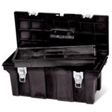 Picture for category Tool Boxes and Organizers