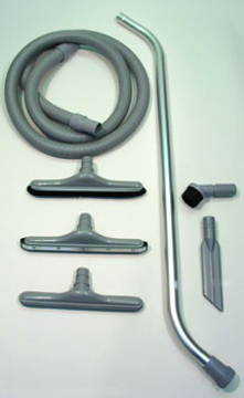 Picture of Wet/Dry Vacuum Tool Kit - 1-9/16""