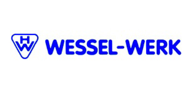 Picture for category Wessel-Werk