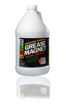 Picture of CLR PRO Grease Magnet