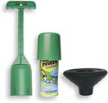 Picture of CLR Power Plumber Kit