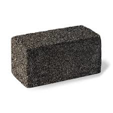 Picture for category  Grill Bricks