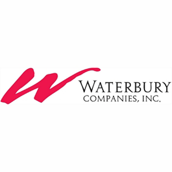 Picture for manufacturer Waterbury Companies