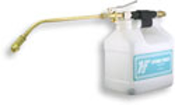 Picture of Hydro-Force Low Pressure Injection Sprayers - 30-250 PSI