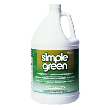 Picture of Simple Green Cleaner / Degreaser