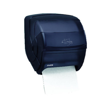 Picture of San Jamar Integra Lever Roll Towel Dispenser