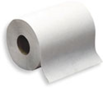 Picture of TORK Advanced Tissue Roll Towels