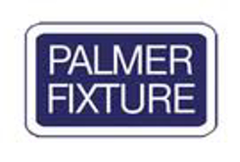 Picture for manufacturer Palmer Fixture