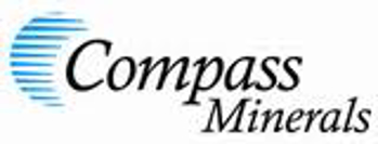 Picture for manufacturer Compass Mineral Company