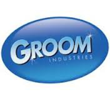 Picture for manufacturer Groom Industries